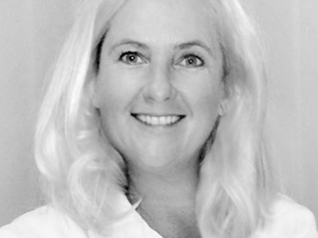 Dr. med. univ. Birgit S. Weiss