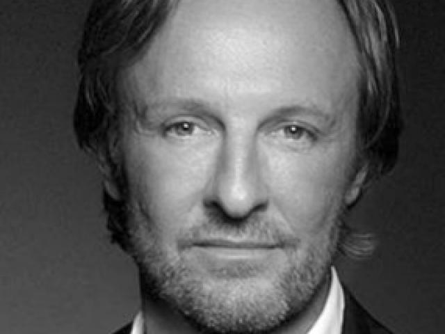 Dr. med. Thomas Rappl