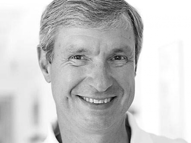 Dr. med. Frank Matthias Schaart