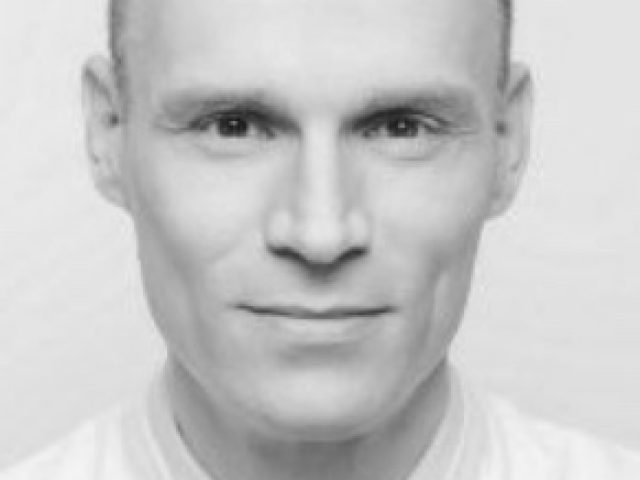 Dr. med. L. Rainer Rupprecht