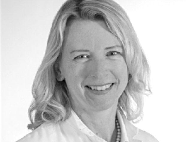 Prof. Dr. med. Julia Welzel