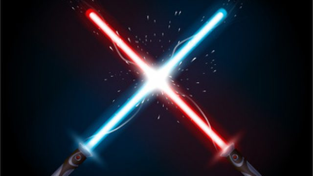 Piko vs. Nano – Quantensprung der Lasertechnik für die Tattooentfernung?