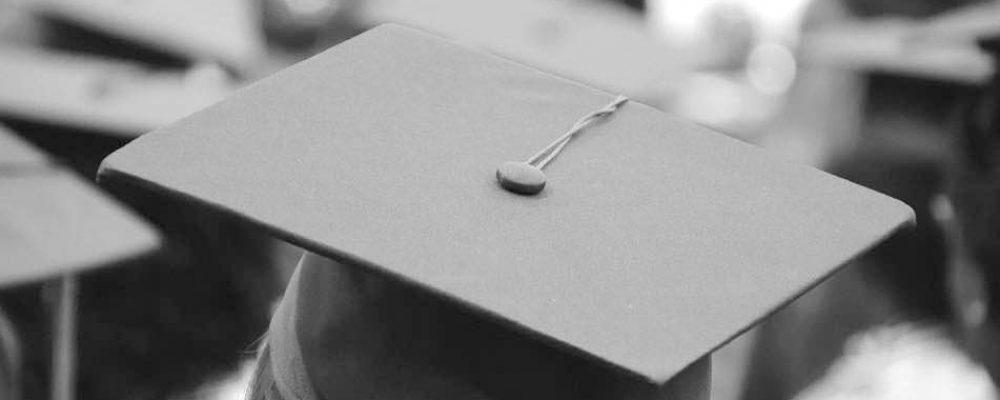 NISV Fachkunde Anforderungen für Ärzte – eine Empfehlung