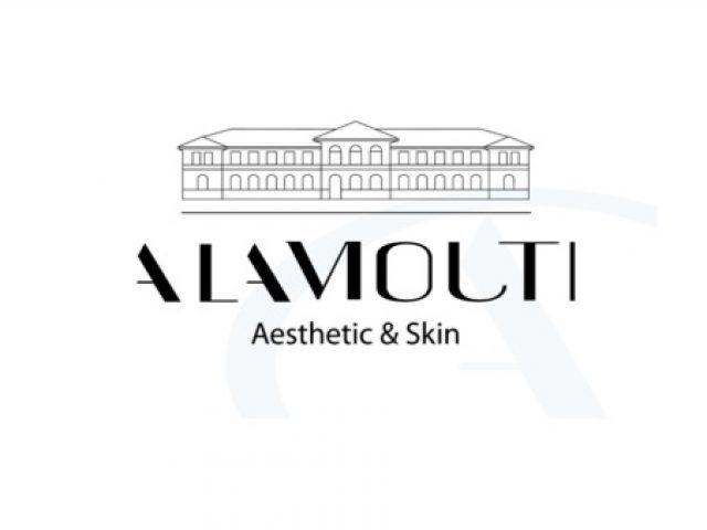 Alamouti – Aesthetic & Skin