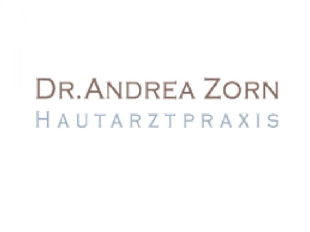 Hautarztpraxis Kronberg
