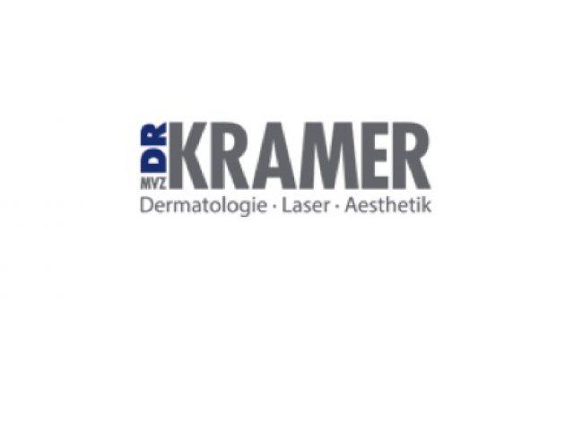 MVZ Dr. Kramer Dermatologie Laser Aesthetik