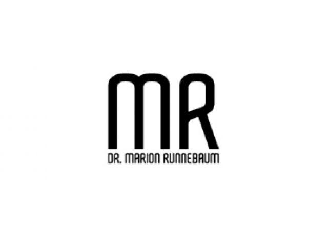 Hautarztpraxis Dr. Marion Runnebaum