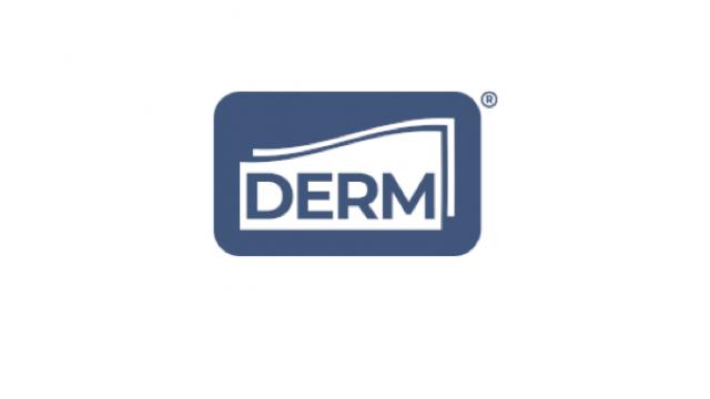 Derm – Dermatologische Praxis