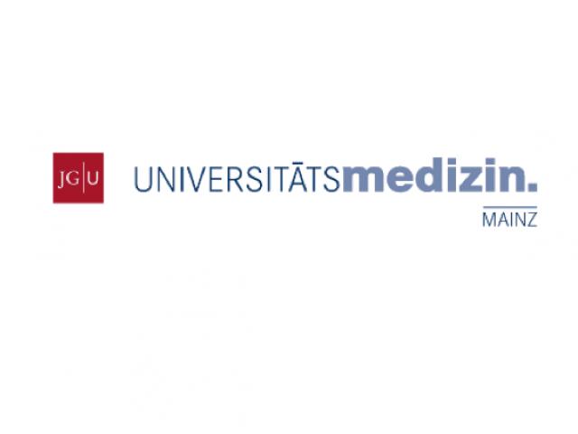 Universitätsmedizin Mainz