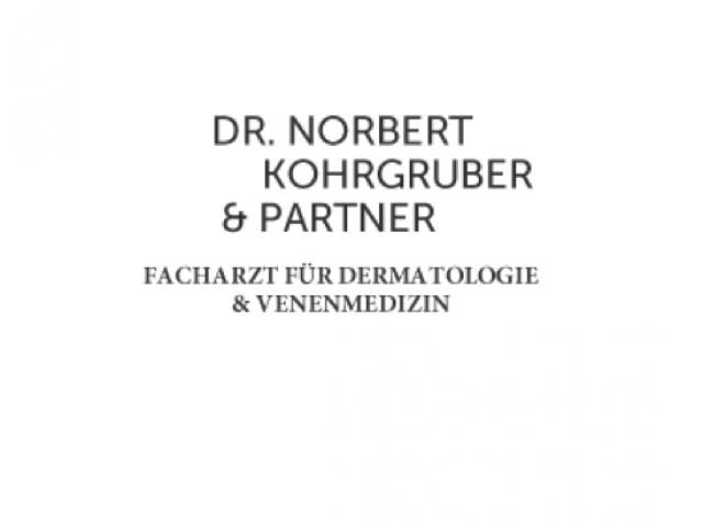 Dr. Norbert Kohrgruber & Partner