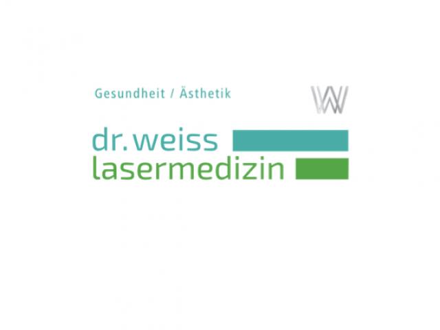 Dr. Weiss Lasermedizin