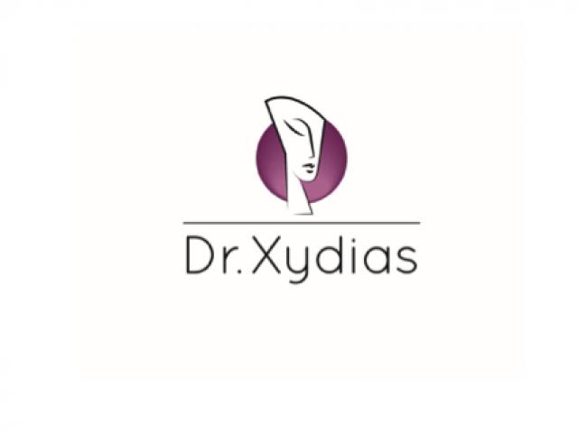 Privatpraxis Dr. Xydias