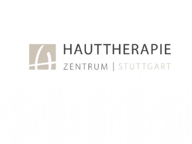 HautTherapieZentrum Stuttgart
