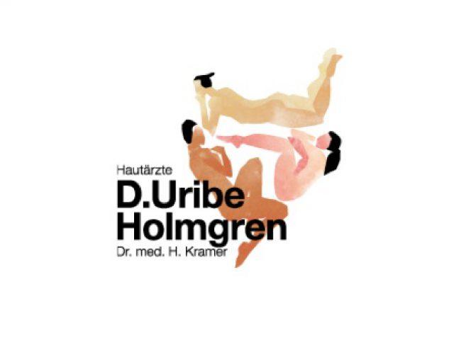 Hautarzt Uribe Holmgren