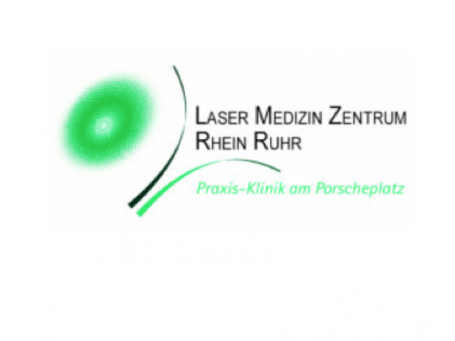 Laser Medizin Rhein-Ruhr LMZ