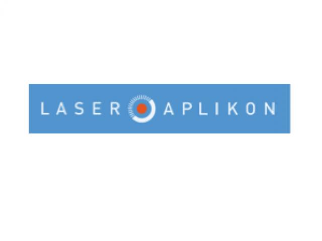 """Laserschutzkurs nach OStrV und TROS """"Laserstrahlung"""""""