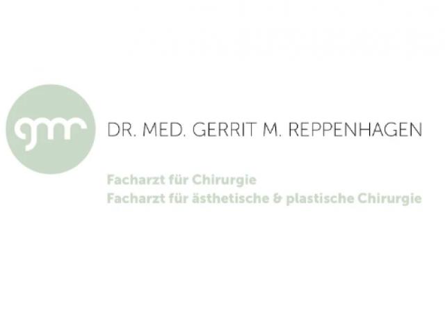 Privatpraxis Dr. Reppenhagen
