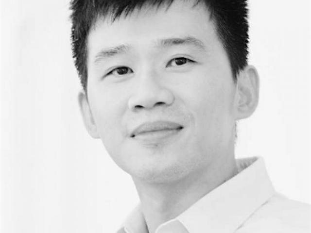 Dr. sc. hum. M.D. Ko-Ming Chen