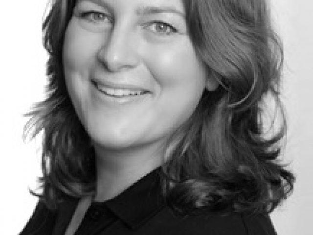 Dr. med. Daniela Höller Obrigkeit