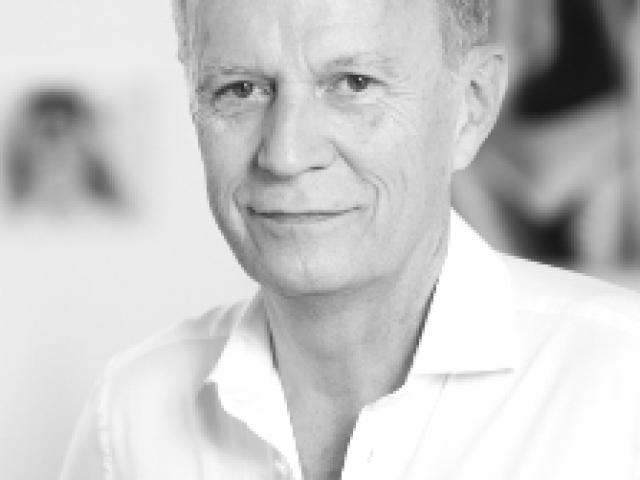 Dr. med. Joachim Beck