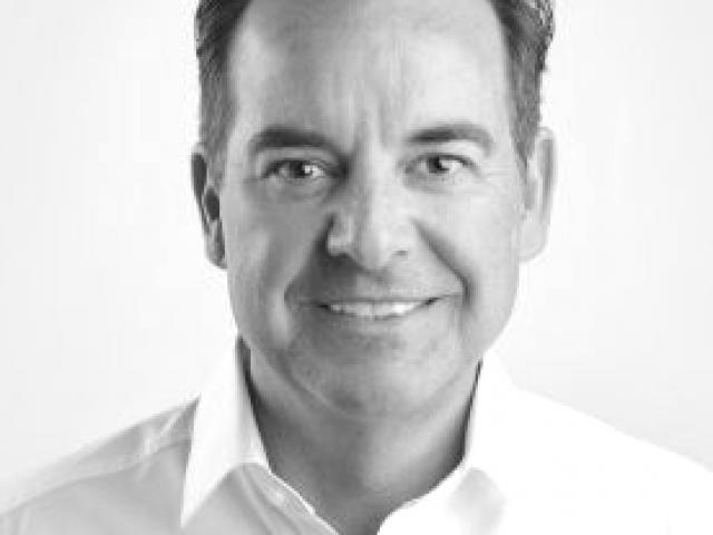 Dr. med. Ralf Merkert