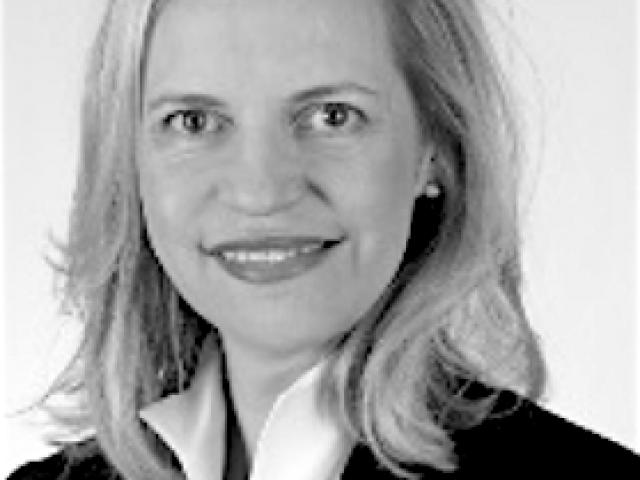Dr. med. Andrea Schulz