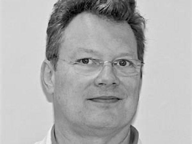 Dr. med. Tilo Freudenberger
