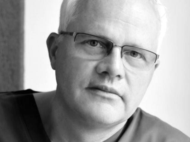 Dr. med. Hans-Christian Wenzel