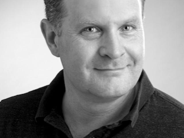 Dr. med. Matthias Wahn