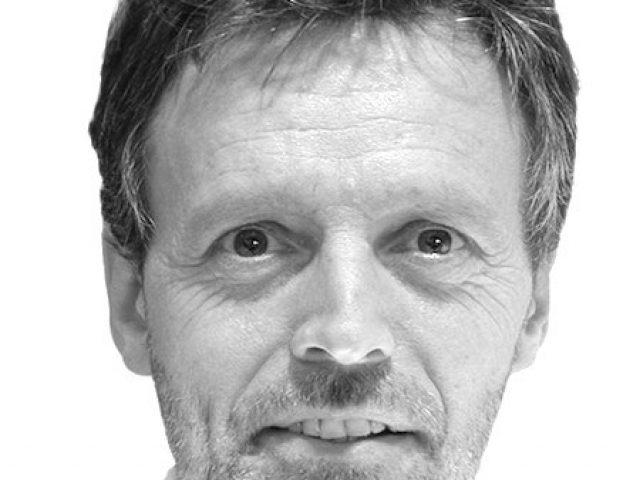 Prof. Dr. med. Michael Drosner