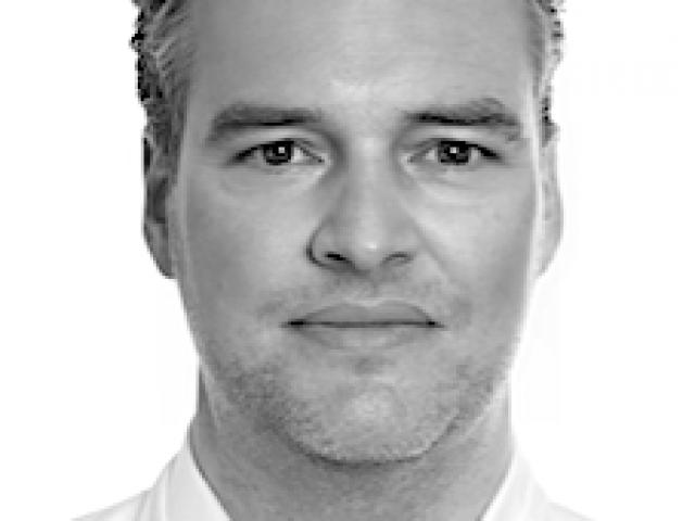 Prof. Dr. med. Peter Arne Gerber