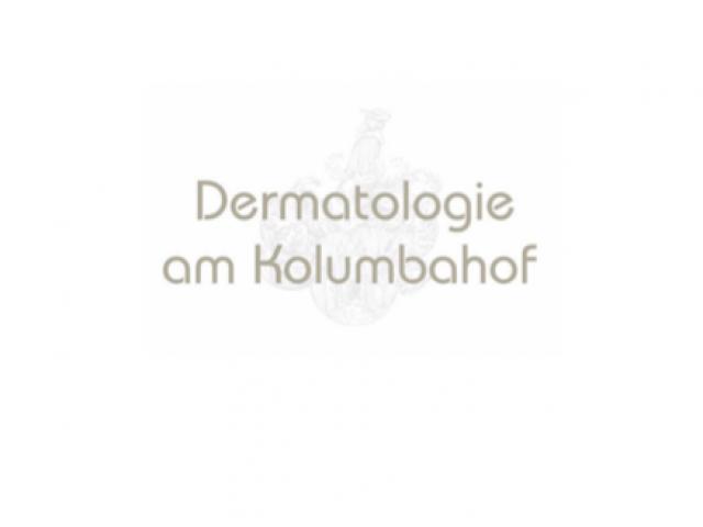 Dermatologie am Kolumbahof