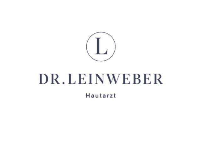Dr. Leinweber – Hautarzt