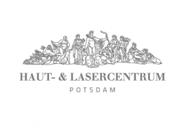 Haut- und Lasercentrum Potsdam
