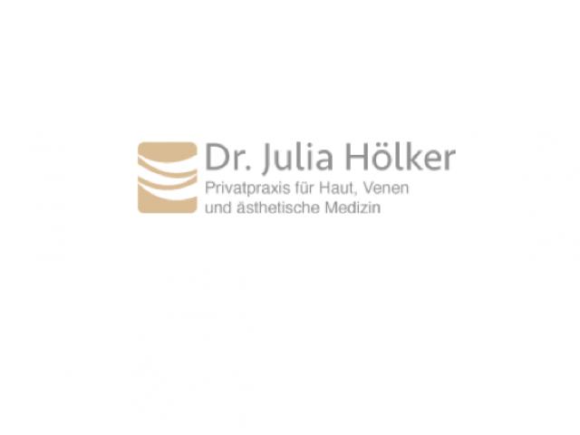 Privatpraxis für Haut, Venen und ästhetische Medizin