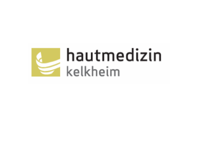 Hautmedizin Kelkheim