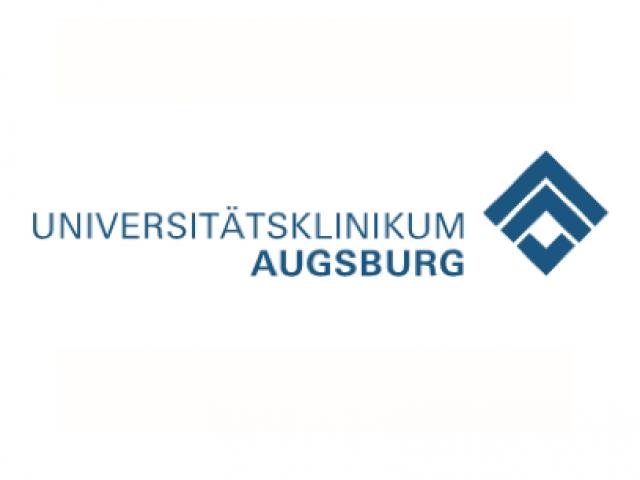 Klinik für Dermatologie und Allergologie Augsburg