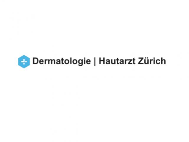 Dermatologie   Hautarzt in Zürich