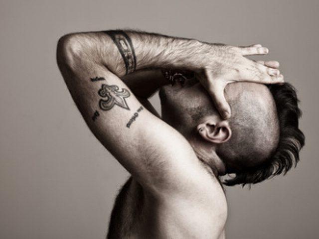 Tattoos (not) forever! – Reiz und Reue der Einzigartigkeit