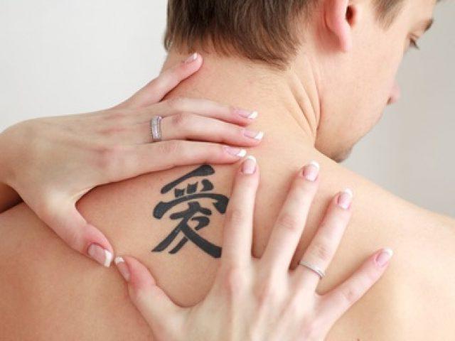 Tattoos im Sommer: Unvergängliche Urlaubssouvenirs