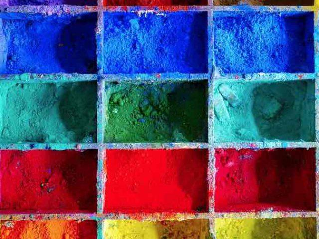 Pigmentverbot: Die EU ergreift Maßnahmen für sicherere Tätowiermittel und Permanent Make-up Farben