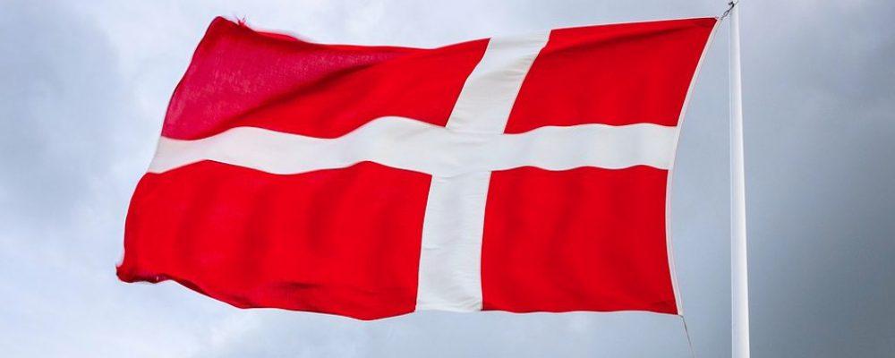 Das Laser Tattooentfernungsgesetz in Dänemark