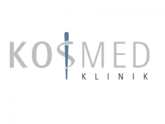 Kosmed-Klinik