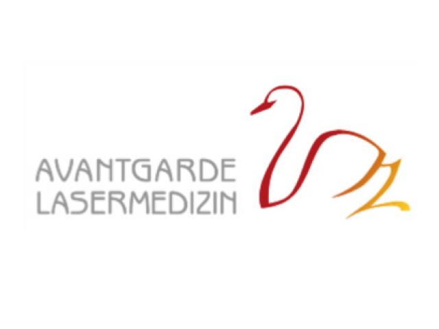 Avantgarde Lasermedizin