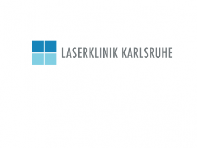 Laserklinik Karlsruhe