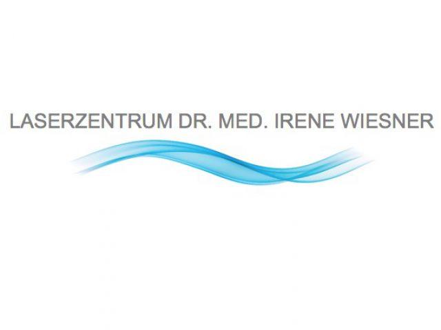 Laserzentrum Dr. Wiesner