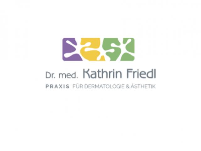 Hautarztpraxis Dr. Friedl