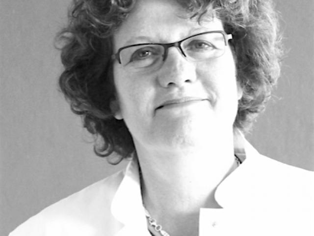 Dr. med. Birgit Farthmann