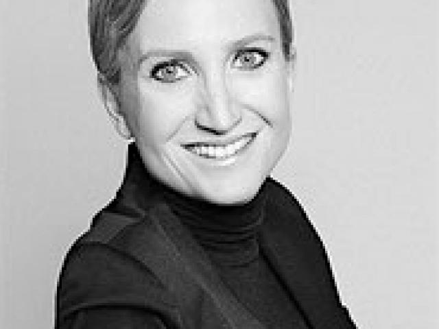 Daniela Haideé Billeps