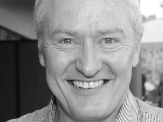 Dr. med. Andreas Hagelmayer